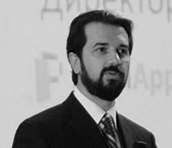 Ilijanco Gagovski