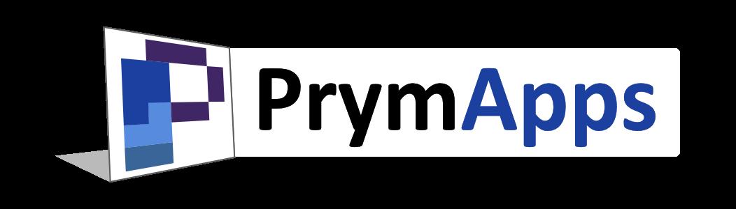 PrymApps